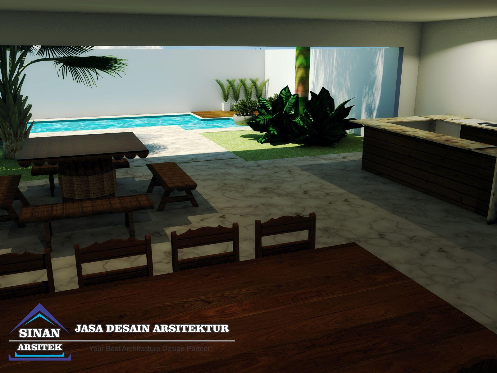 082335327089 Kami Adalah Penyedia Jasa Desain Rumah Minimalis  # Muebles Hukam Donde Comprar