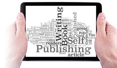 Anvil. Una respuesta a la crisis de las publicaciones académicas