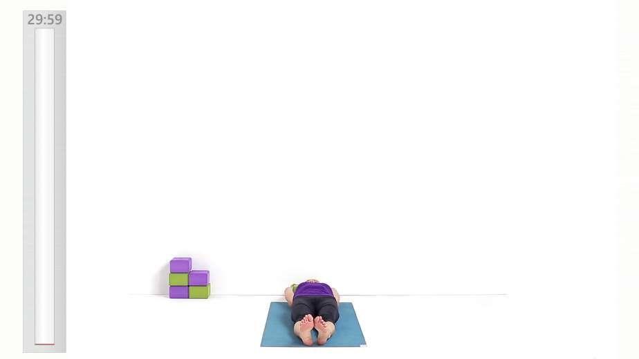 Ylösalaisinasennot: Voima, Lihaskestävyys, Notkeus, Liikkuvuus, Nopeusvoima, Tasapaino, Hengitys – MSN Hyvinvointi