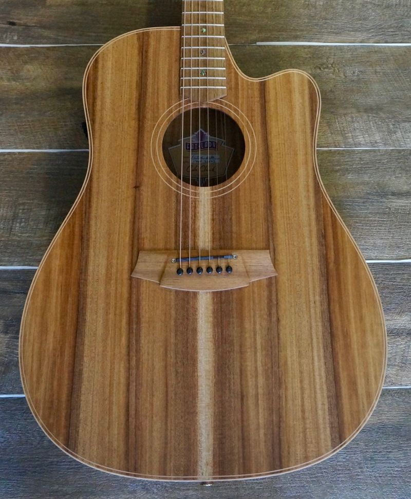 Pin By Anica Britz On Cool Guitar In 2020 Cool Guitar Guitar Acoustic Guitar