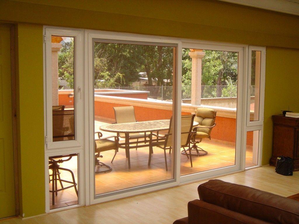 Diseños de ventanas en Guatemala | Ideas nuevas e interesantes ...