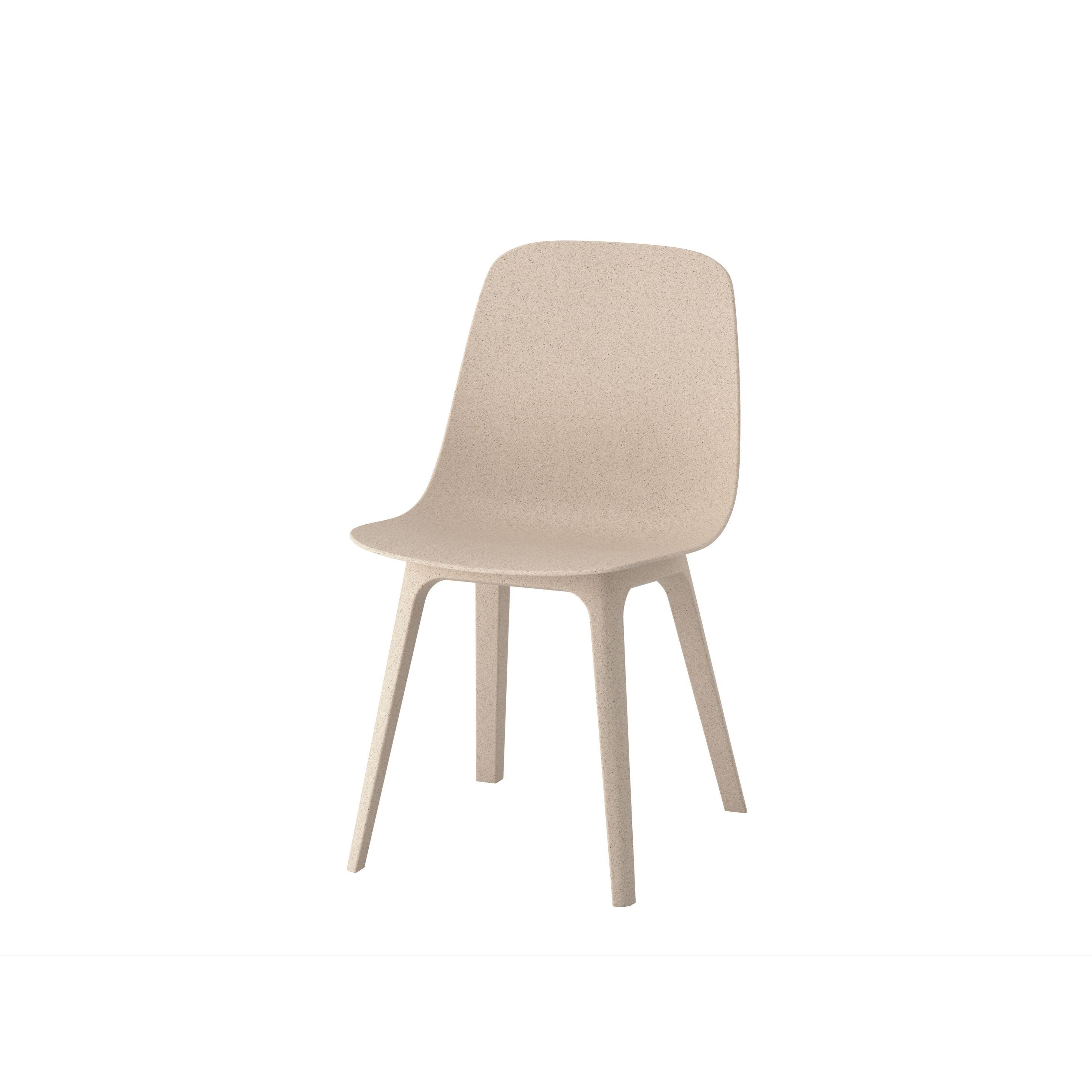 IKEA_ODGER_stol_PE640475.jpg (2953×2953)