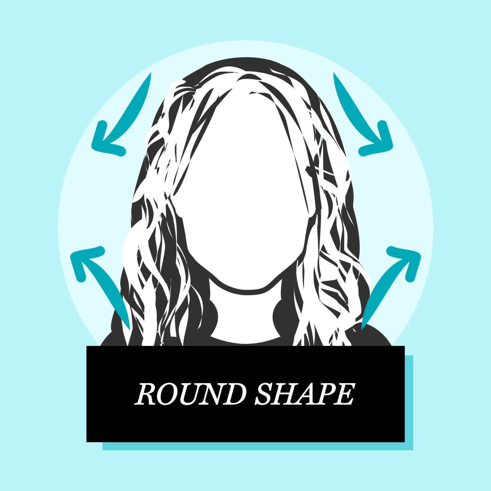 Everything You Need to Know About Hair Contouring  - MarieClaire.com