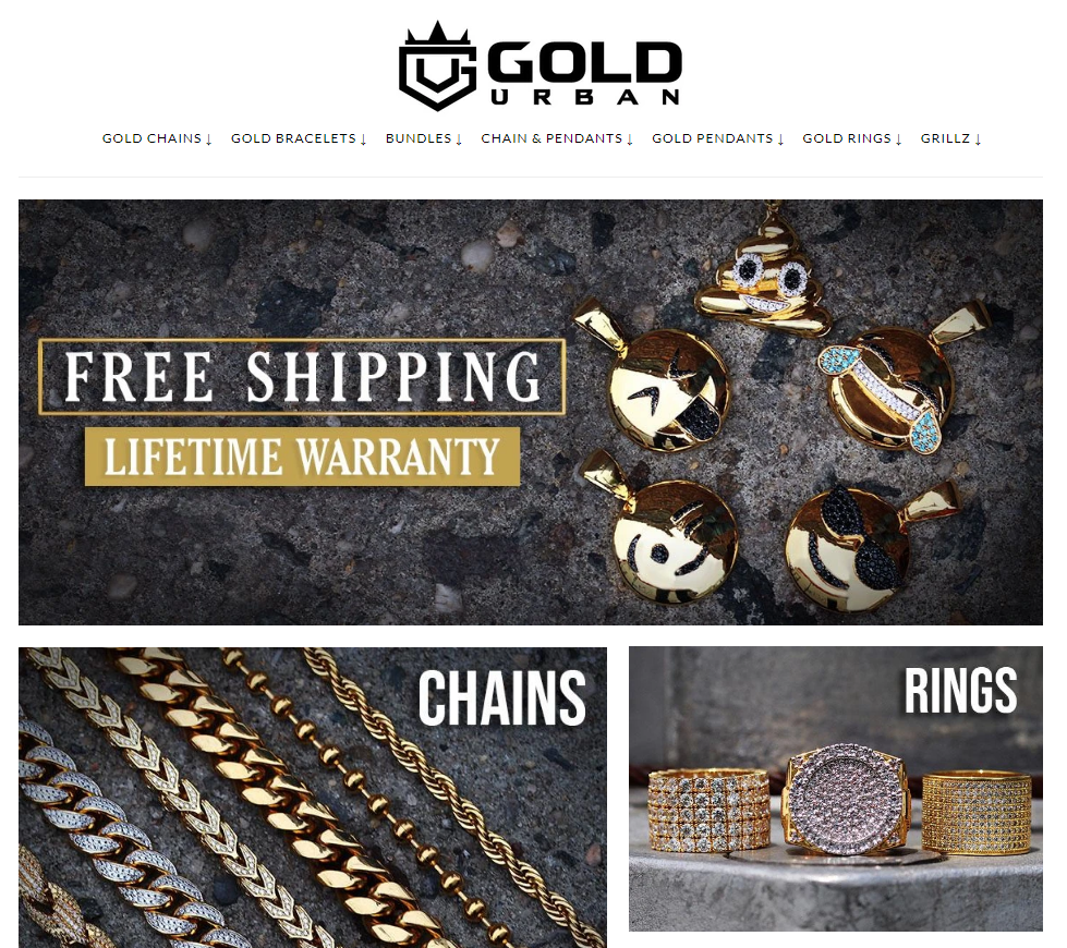 26++ Jewelry stores that allow you to make payments information