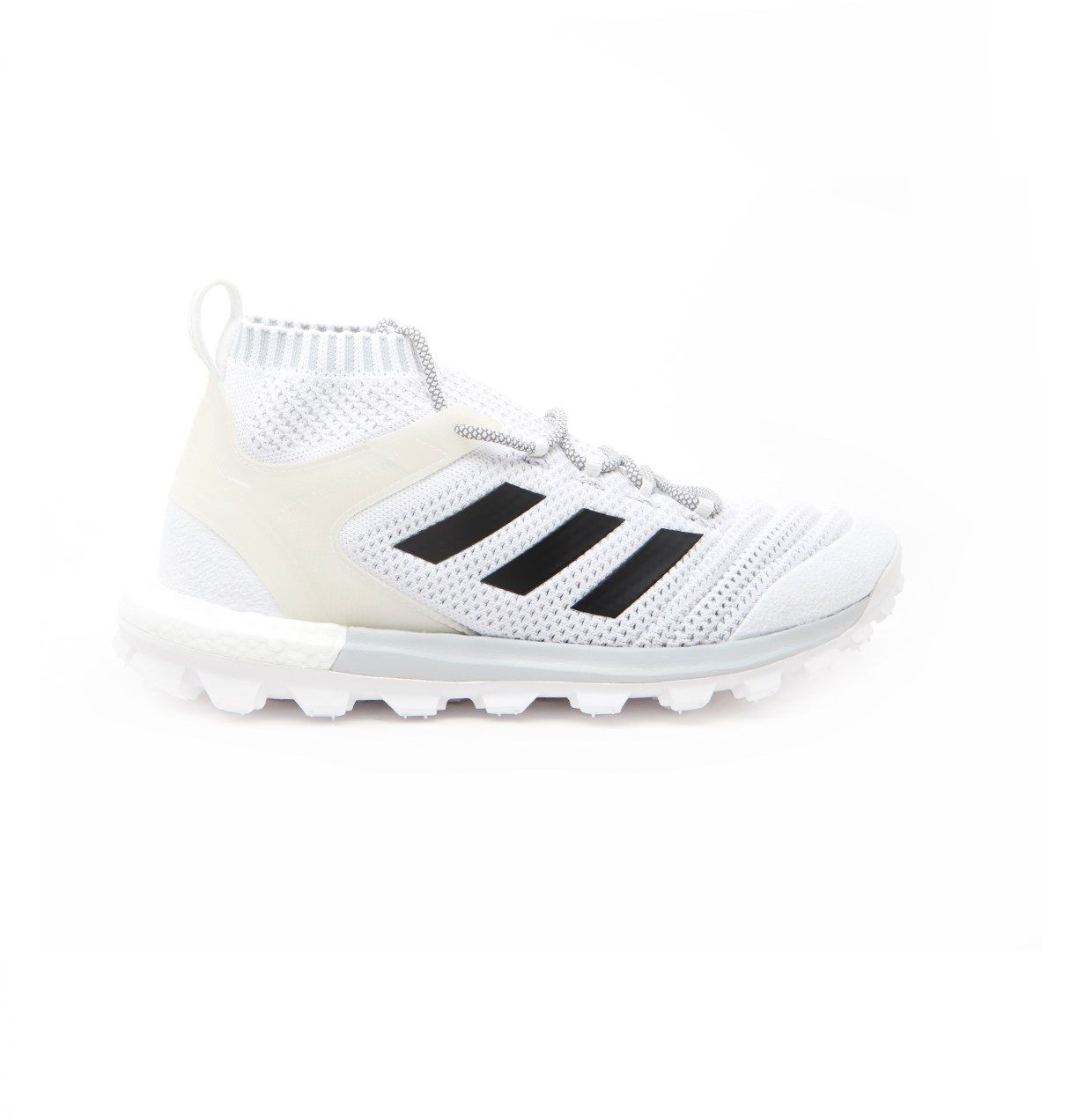buy popular 84e8c 4f2cb GOSHA RUBCHINSKIY Gosha Rubchinskiy X Adidas网眼运动鞋 ...