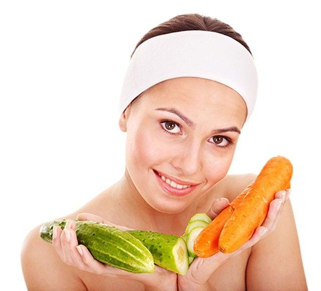vitamin lam dep da giup da tuoi tre