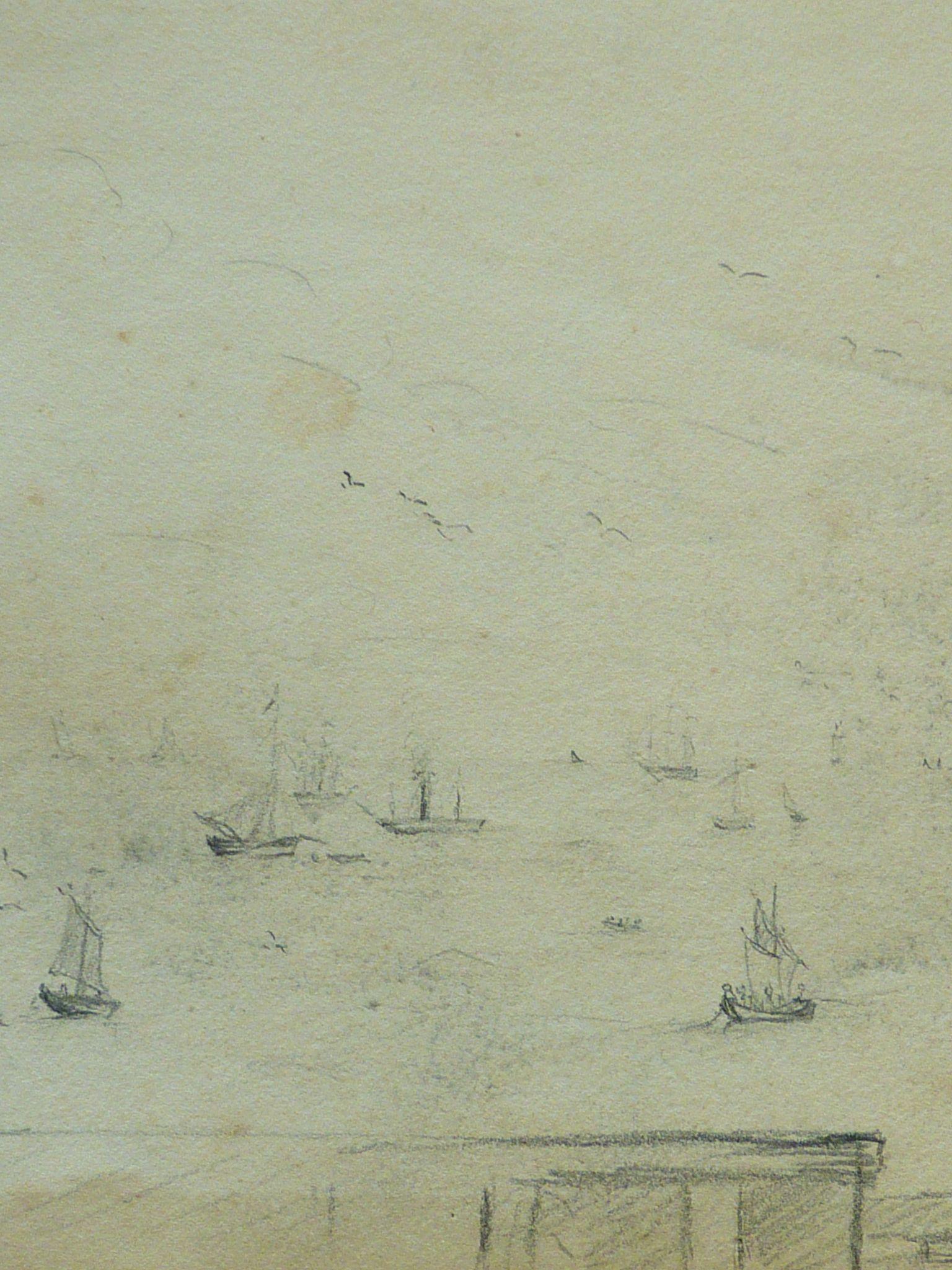 Epingle Sur Courbet Gustave