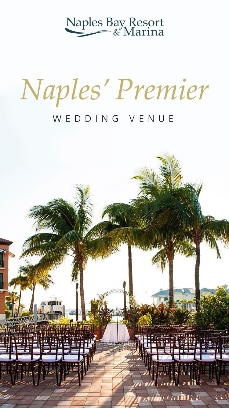 Aaa Naples Fl >> Experience The Wedding Of Your Dreams At The Aaa Four