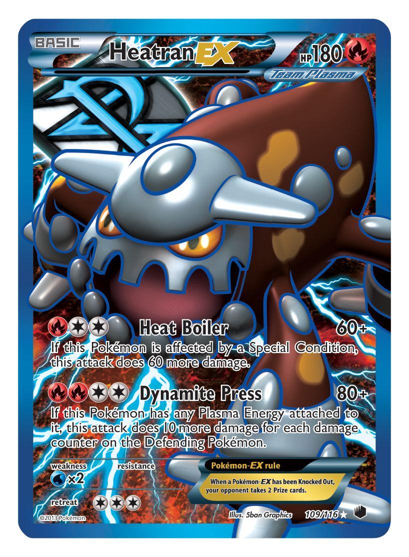 Kleurplaten Pokemon Ex.Pin By Cool Awesome Man100000000000 On Pokemon