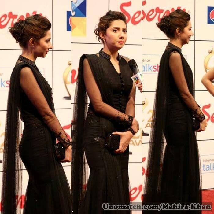Pakistani models tall Pakistani Suits
