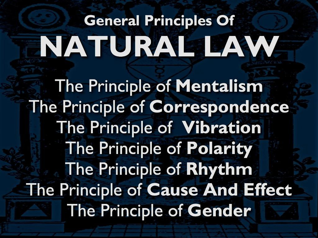 natural law vs positive law essay An essay on the relevance of sophocles' play, antigone,  of sophocles' play, antigone, in understanding law in the  known as the natural law vs positive.