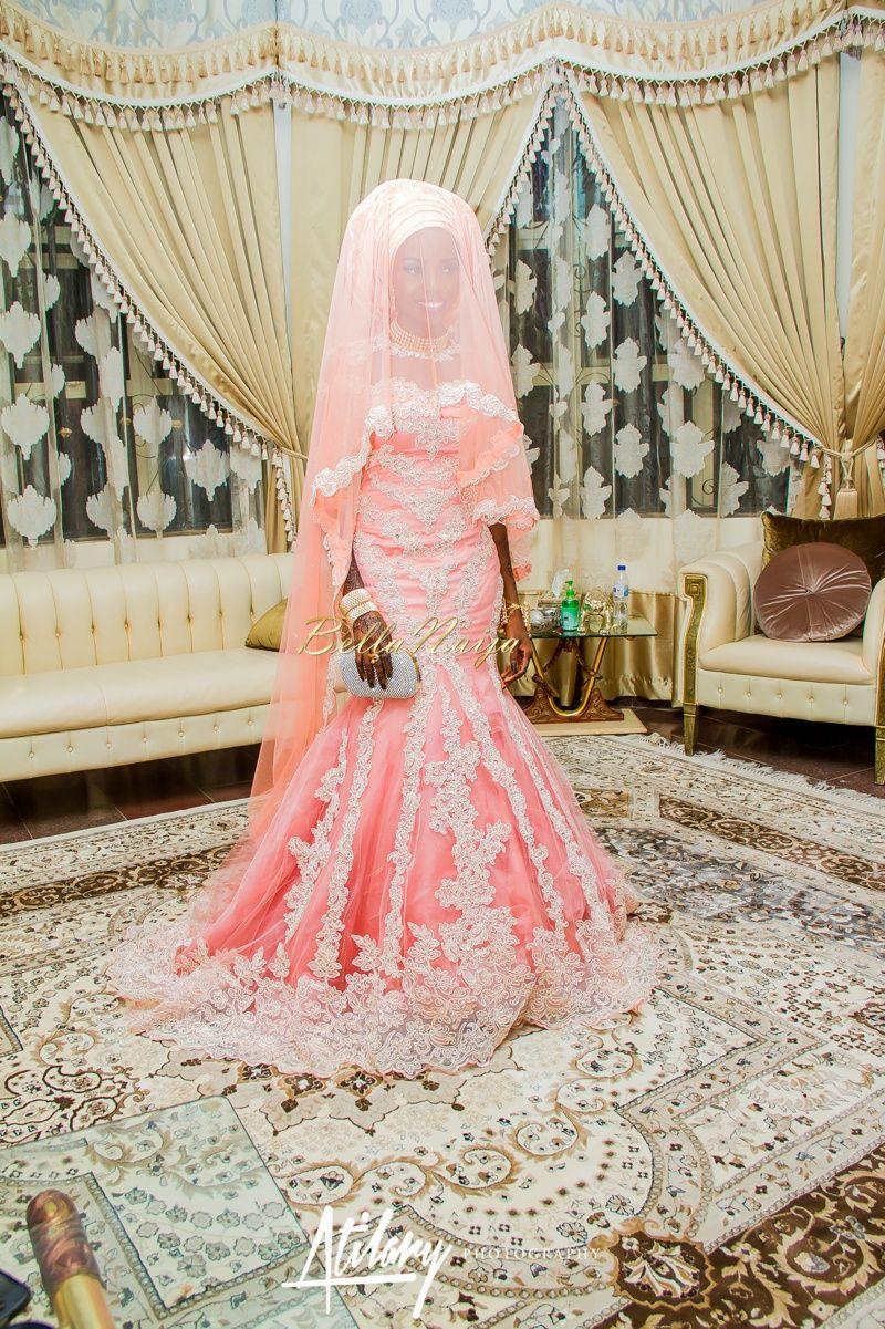 Farida Salisu Yusha\'u & Abubakar Sani Aminu | Kamu - Hausa Muslim ...
