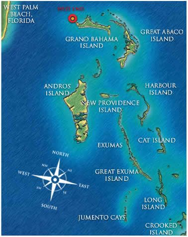 bahama bay resort map Bahamas Hotel Old Bahama Bay Resort Yacht Harbour Exuma bahama bay resort map