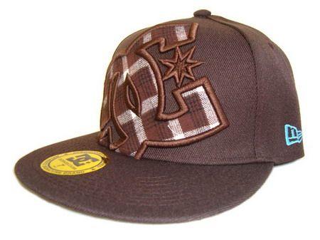 6405f5df755 vans new era hats