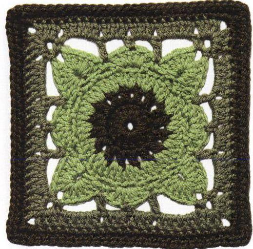 Patrón #1294: Sauce a Crochet   CTejidas [Crochet y Dos Agujas ...