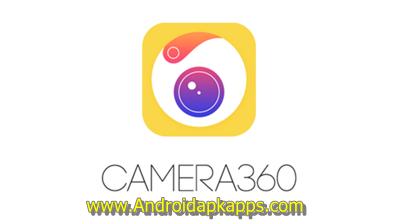 camera360 ultimate apk free download