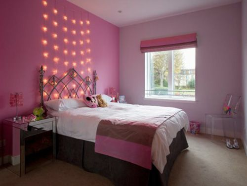 The Most Common Color Draperies For Pink Bedrooms For Adults Are Fascinating Adult Bedroom Ideas Inspiration