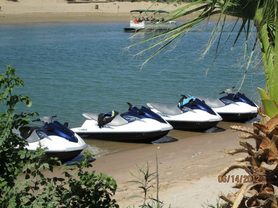 Jet ski rental lake havasu city call