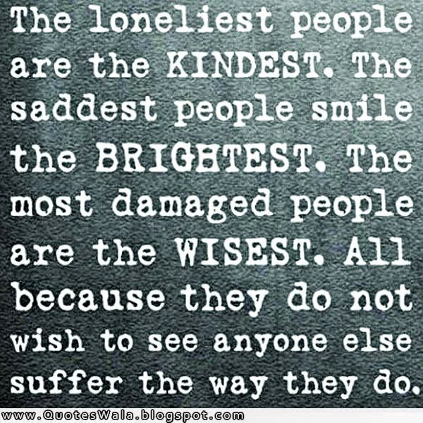 loneliness quotes and sayings loneliness quotes and ...