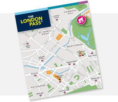 mapa de londres Buscar con Google Reino Unido Pinterest