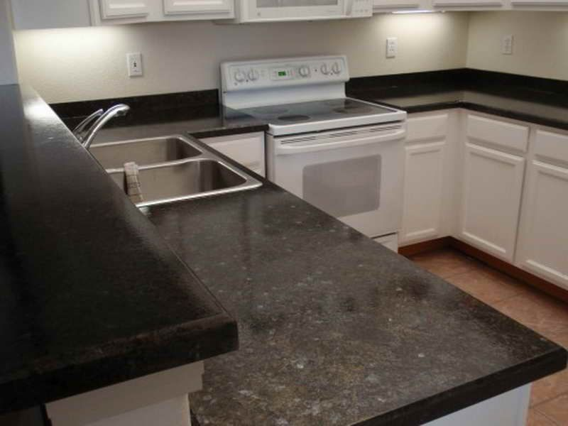 Vt Industries   Post Form Countertops   Laminate Colors, With Extensive Laminate  Countertop Options,