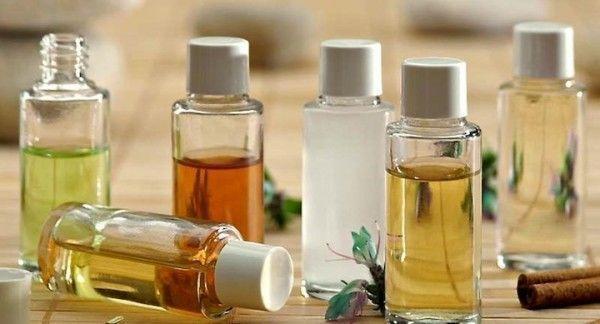 Beneficios aceites esenciales Los beneficios y propiedades de los aceites esenciales en Aromaterapia