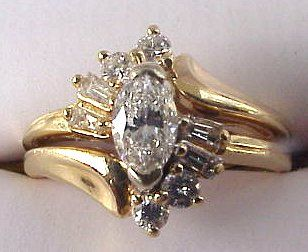 auction Results Jewelry Pinterest Ring wraps Sapphire and Jewel