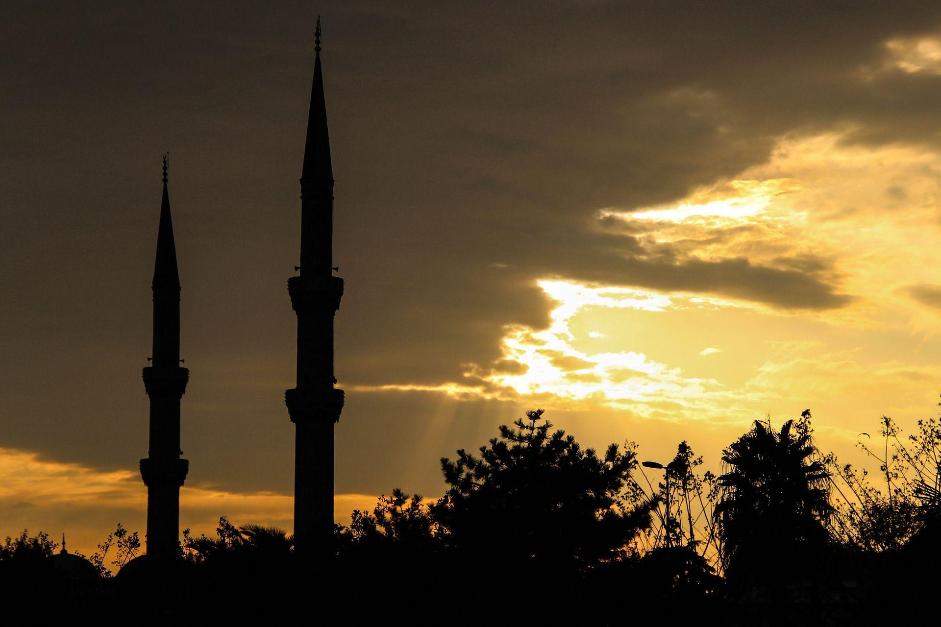Warning for travels to TurkeyNyhetsvarsel: Dette er siste nytt om reiser til Tyrkia