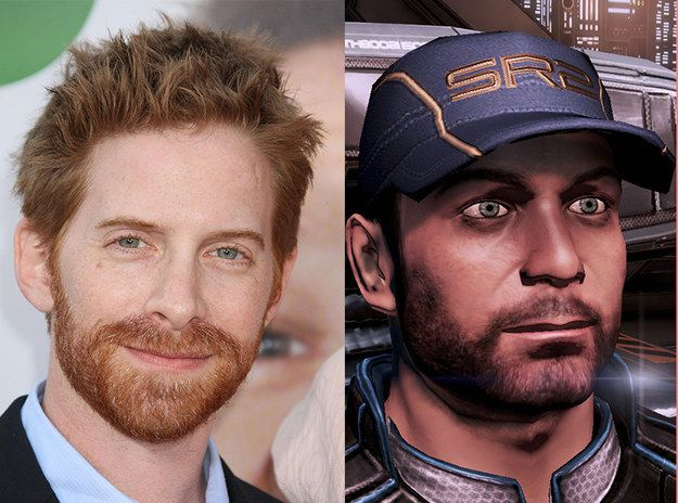 """Jeff """"Joker"""" Moreau 