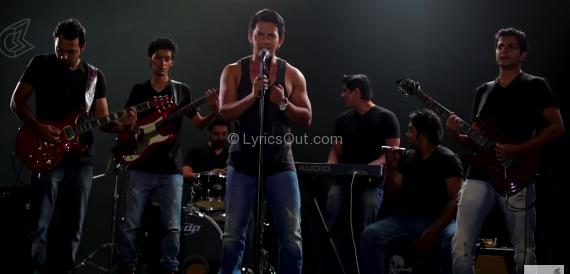 Sun Raha Hai (Cover Version) Mp3 Song Of Aditya Narayan