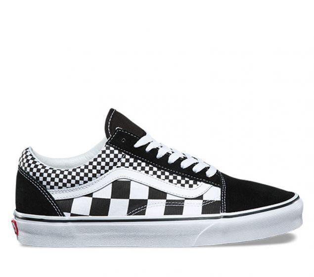 vans shoes online au