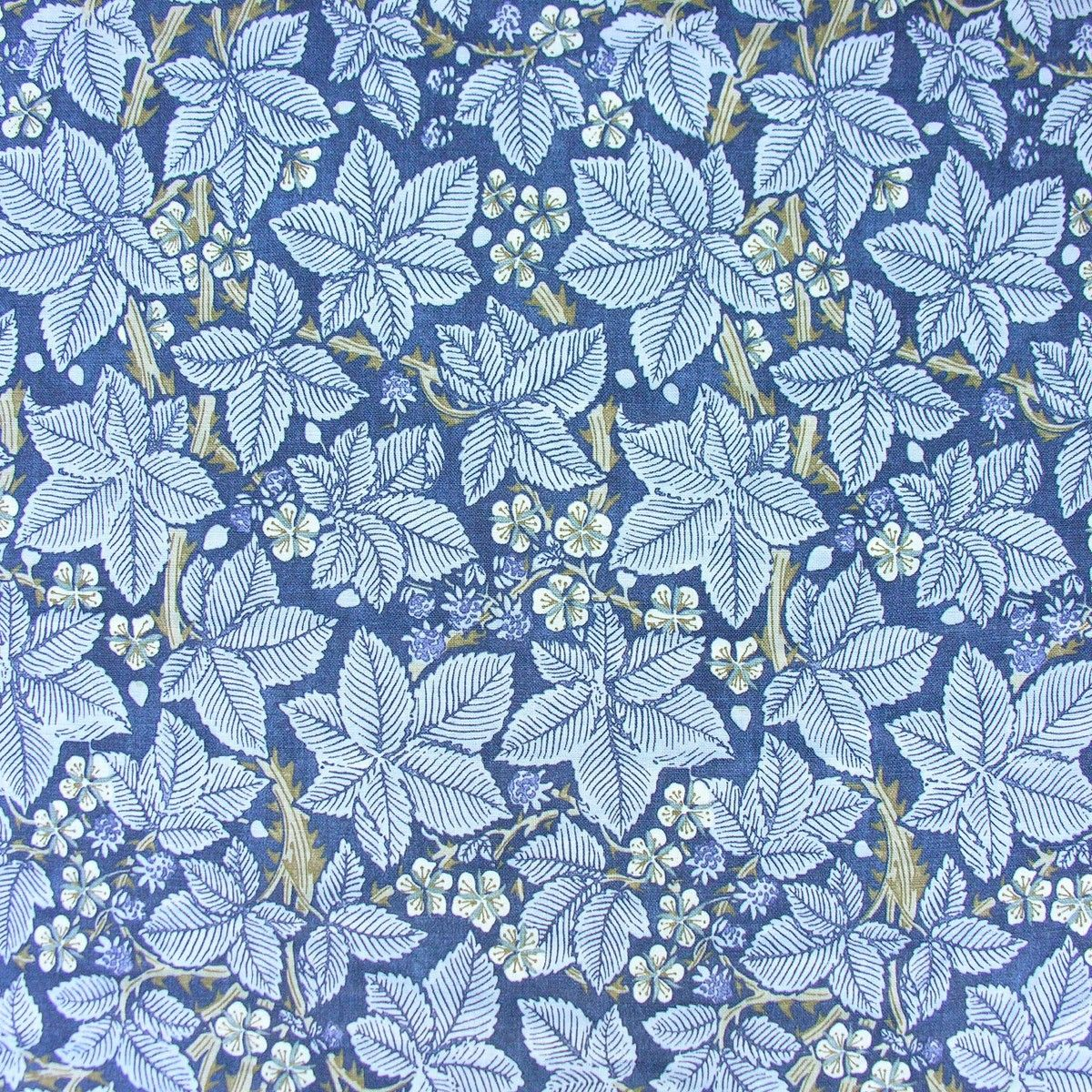 Arts crafts textile design from morris and co circa 1879 for Print wallpaper designs