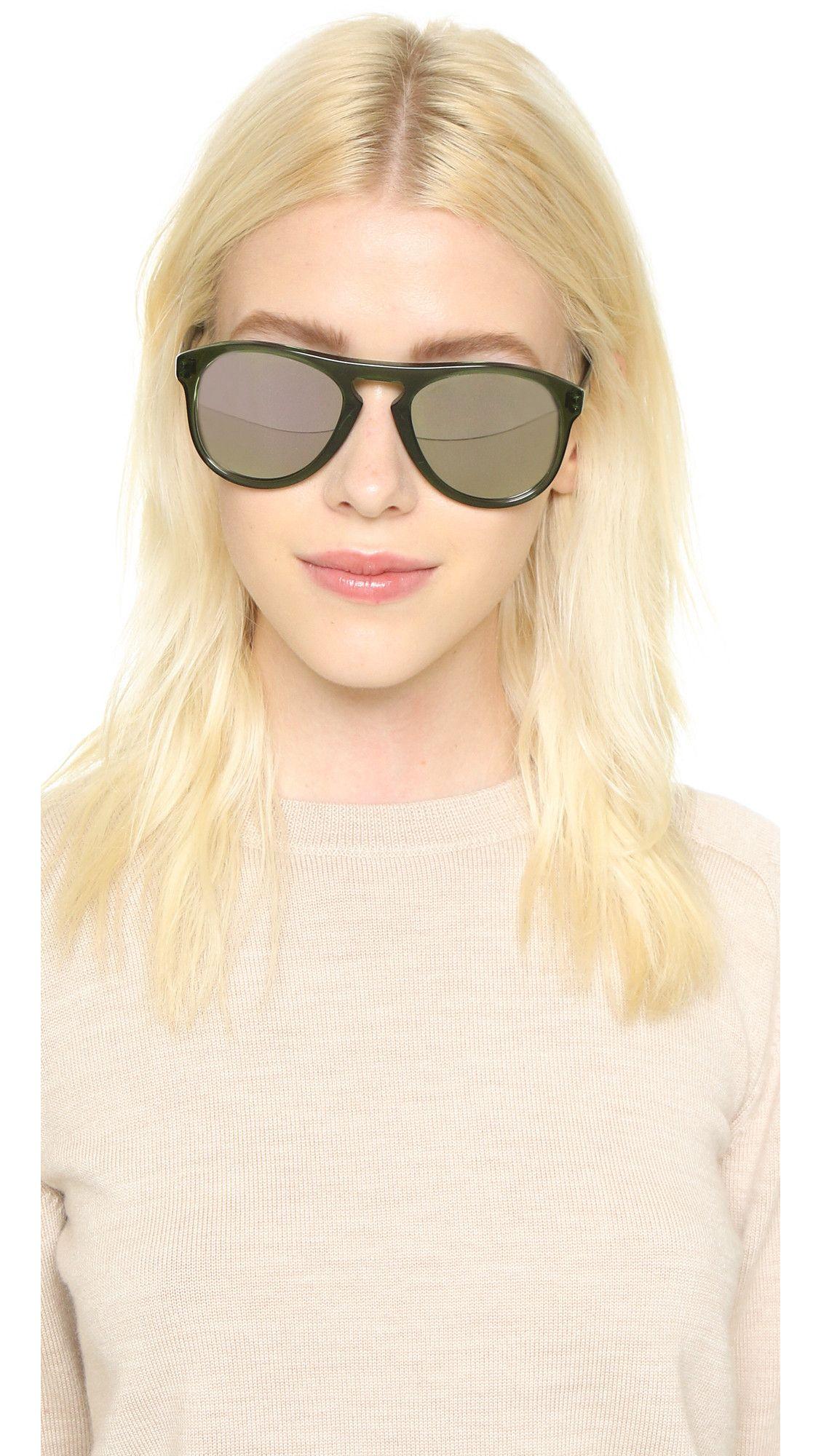 29aeec54eb 16 Best Of Westward Leaning Sunglasses Suggestions -