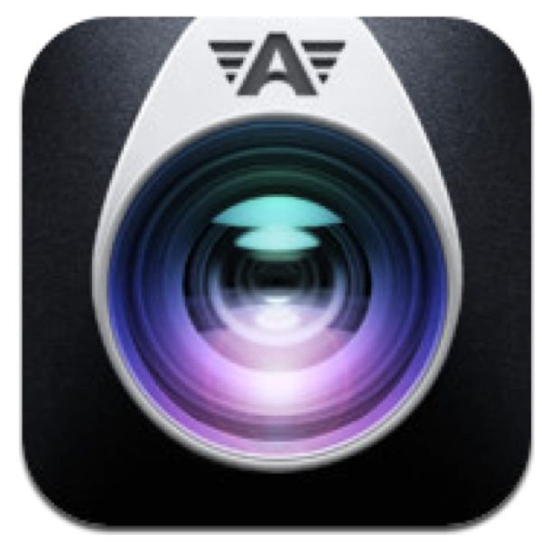 Download this app right now: Vhoto adds an awesome feature to the iPhone's  camera for free – BGR