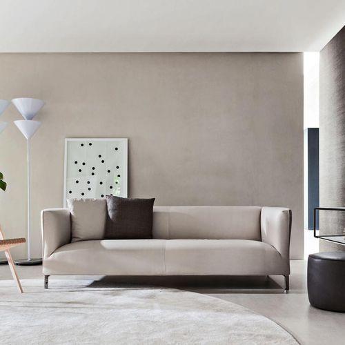 Round Table Original Design Cement Eucalyptus Asterias Molteni C Furniture Luxury Furniture Sofa Furniture