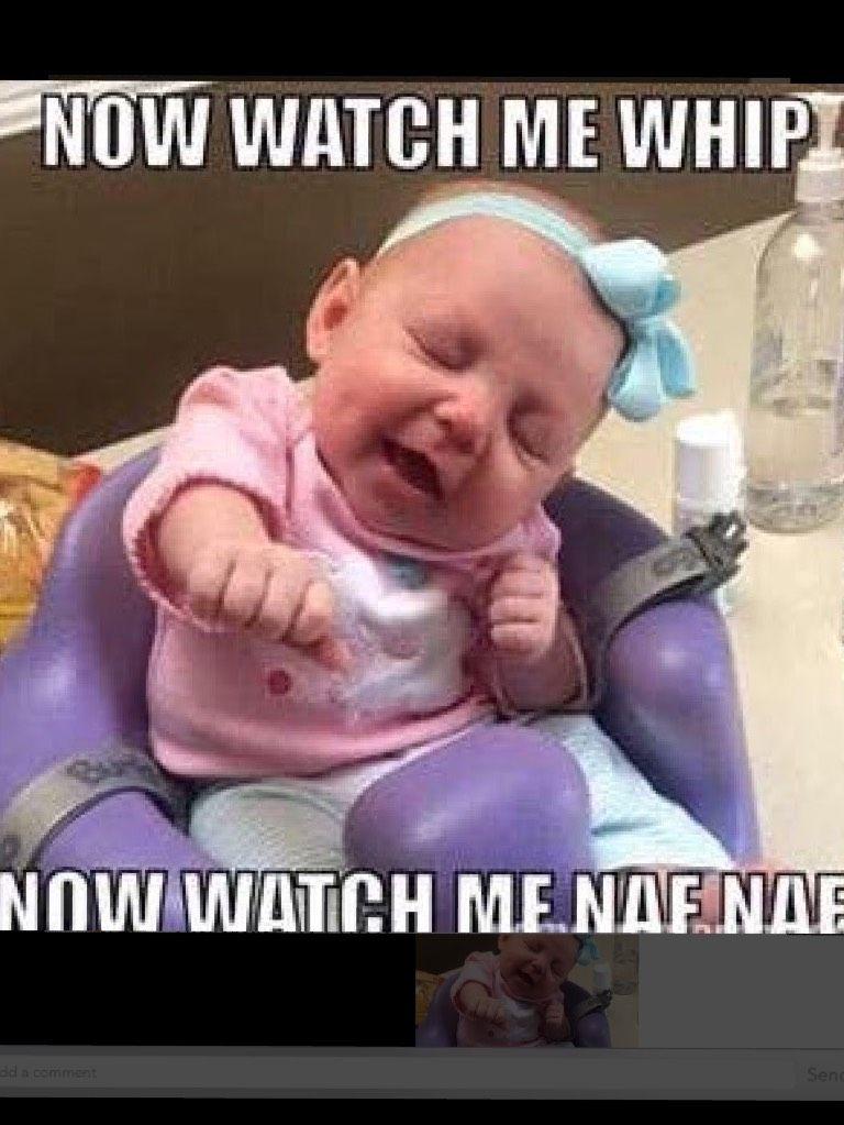 Discovered on monogram app baby jokes funny baby memes