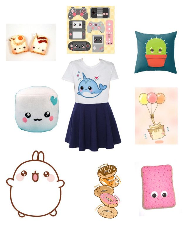 """""""Tag!! 