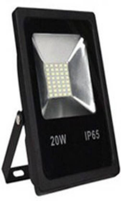 Glazo Flood Light Outdoor Lamp Outdoor Lamp Flood Lights Outdoor Lighting