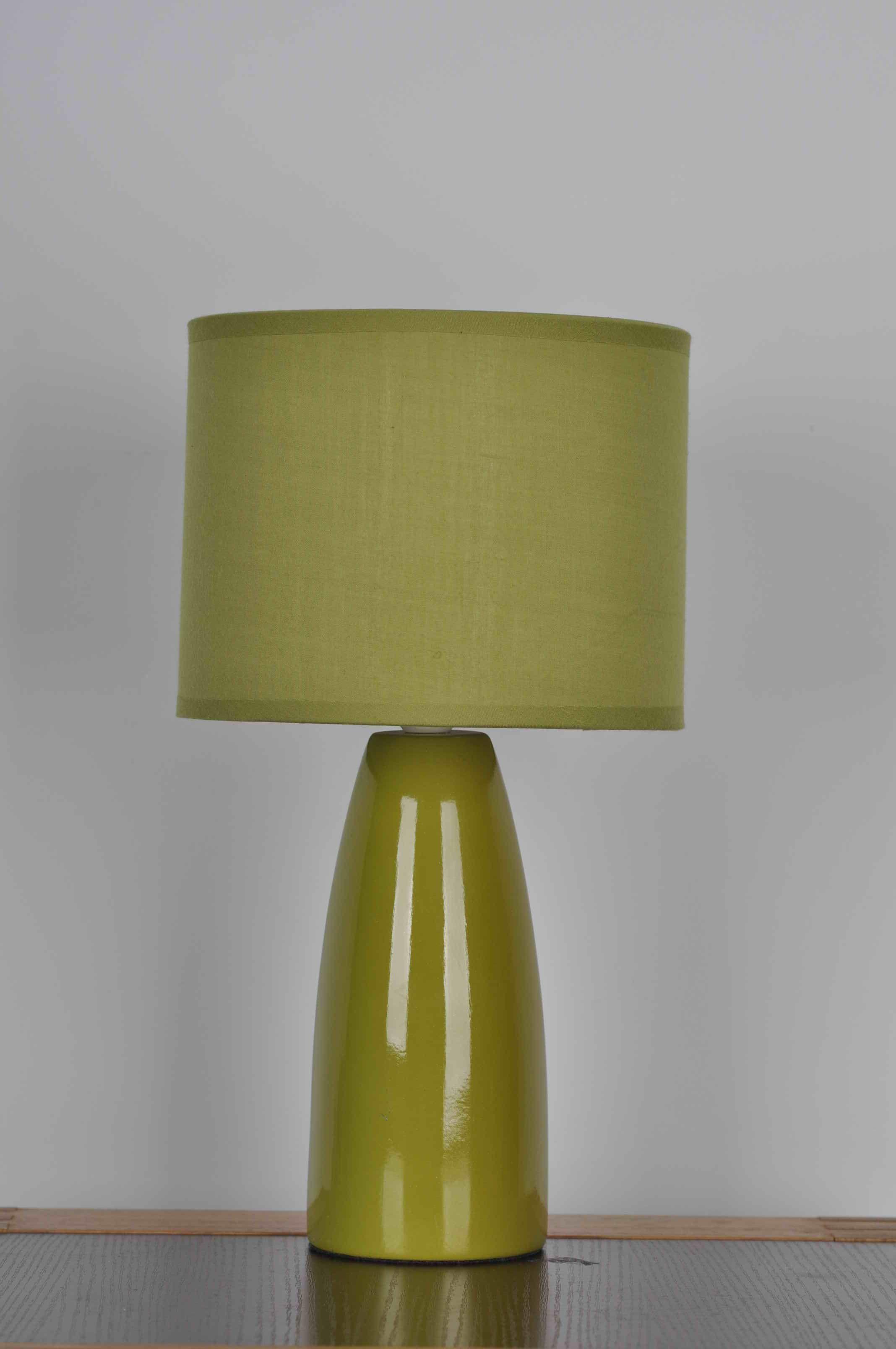 C0123tl Surplus Lighting Styles Pinterest Fashion