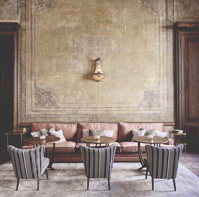 soho house, istanbul | nesting | pinterest | soho house istanbul