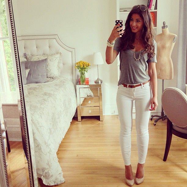 .@Mimi Ikonn | Look of the day | Webstagram - the best Instagram viewer