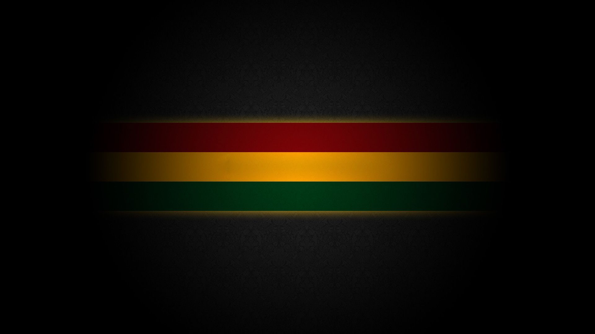 Flag HD Wallpapers Backgrounds Wallpaper 1024x768 Rasta 31