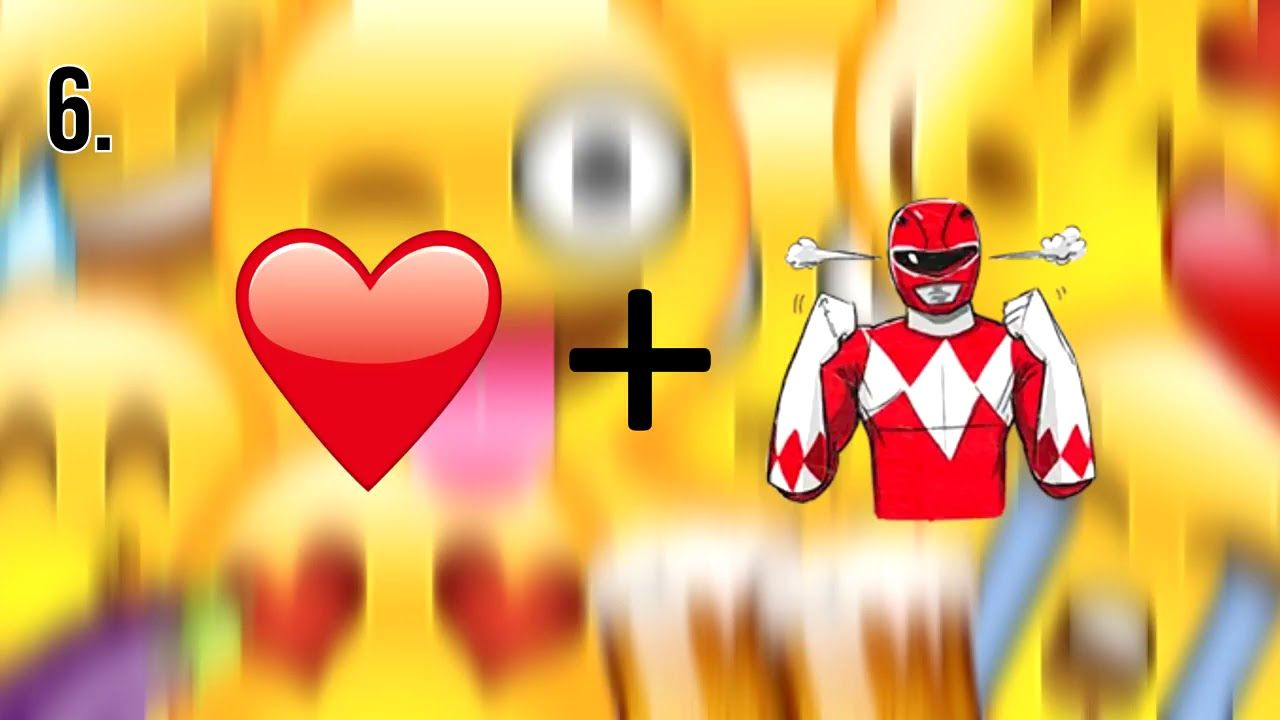 Can You GUESS THE FORTNITE SKINS Using The Emojis 90% FAIL