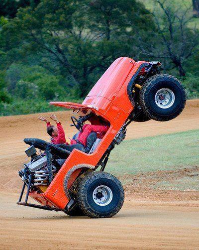Jeeps For Sale Facebook Badass Jeep Jeep Jeep Wheels