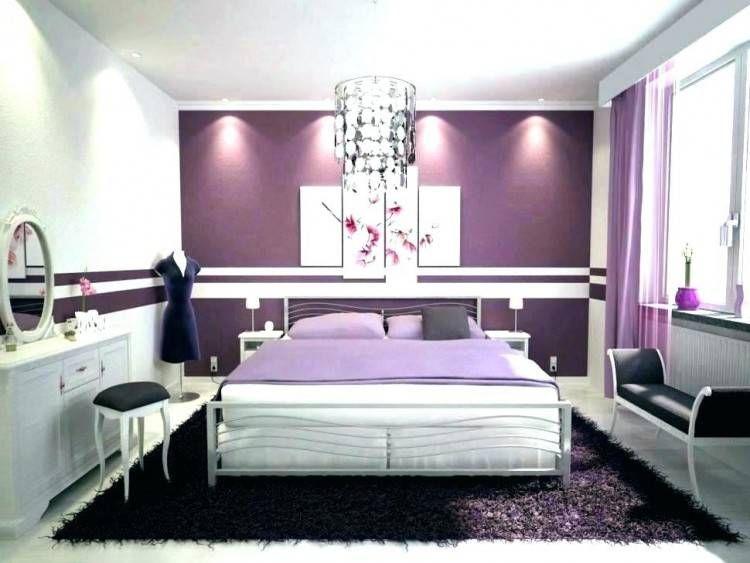 Light Purple Bedroom Ideas Nice Purple Bedroom Decor Small Room Bedroom Purple Girls Bedroom