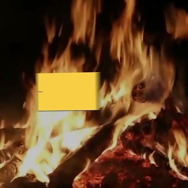 5 Ways To Start A Fire. Enjoy!  #bushcrafting #wildernessnation #explore #exploring #adventures  Visit Survival Life TODAY for more bushcrafting facts and survival news. Click the #linkinbio