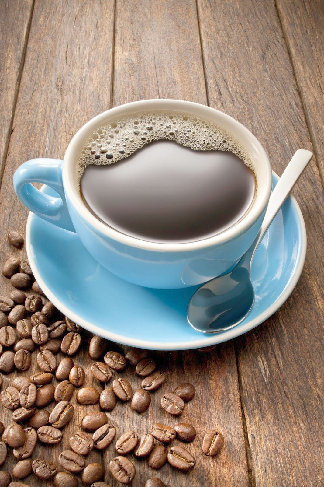 Coffee Maker Rental Coffee Shops Near Me After Coffee Break Senal Y Ruido Youtube In Coffee Maker Pot These Coffee Shops N Mini Desserts Cafe Coeur Tasse Cafe
