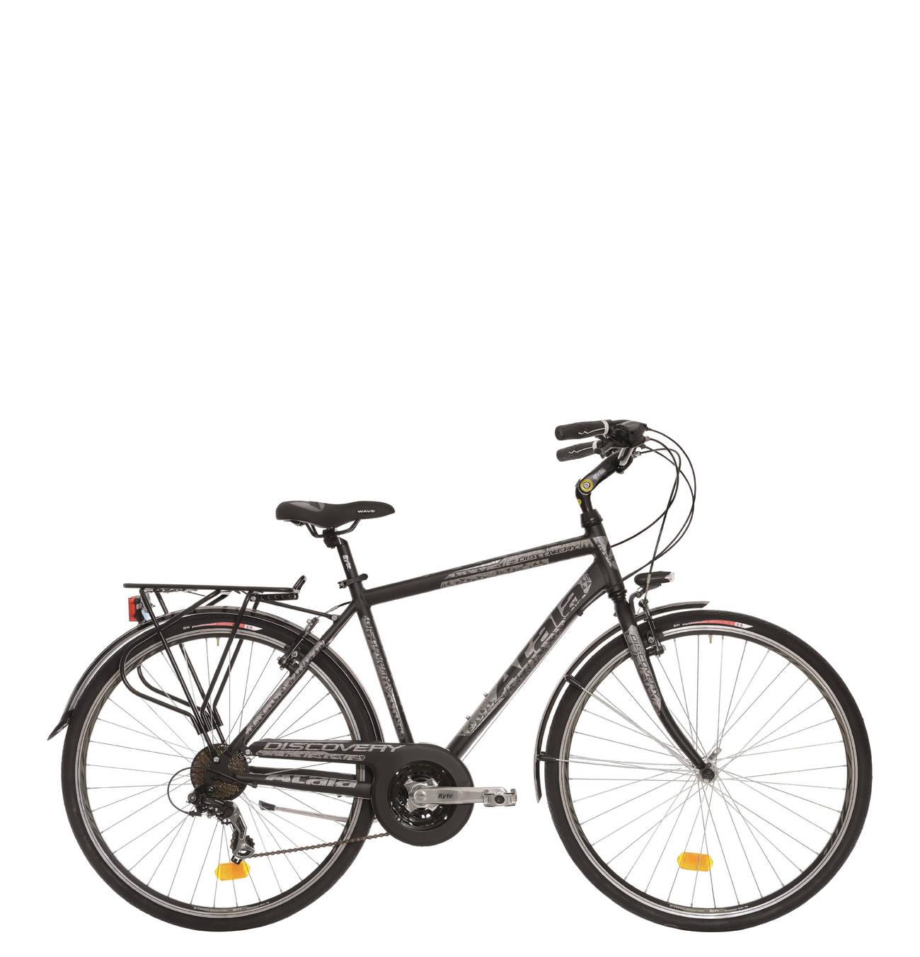 28 Zoll Herren Trekkingrad Discovery S 21v Man Trekking Fahrrad City Fahrrad Fahrrad