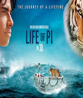 Life Of Pi 2012 Movie Free Full Download Download Free Hd Movie Life Of Pi Life Of Pi 2012 2012 Movie