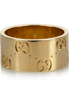 639c755f8a2c gucci gold icon ring